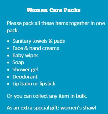women-care-packs