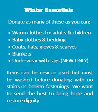 winter-essentials
